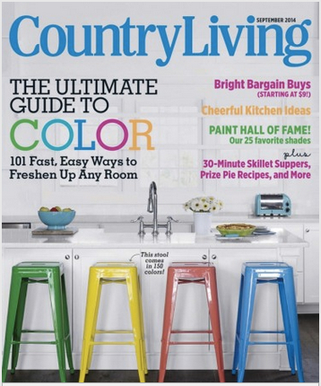 country_living_magazine