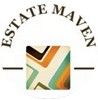 estate-maven